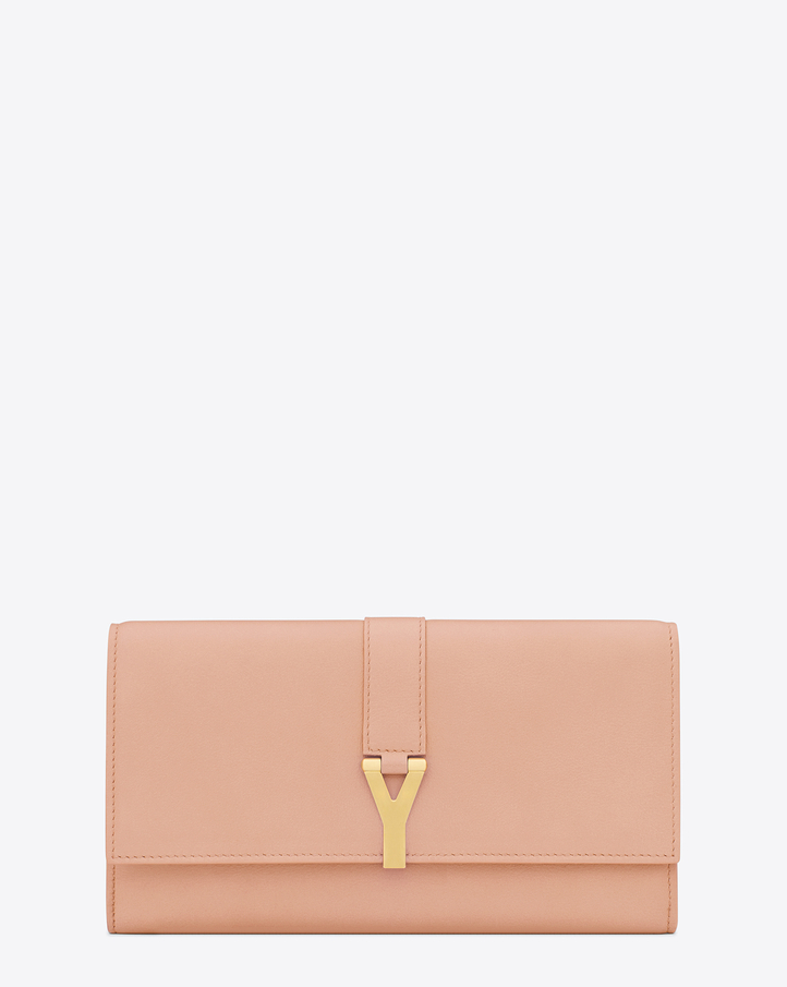 Large Wallets Y