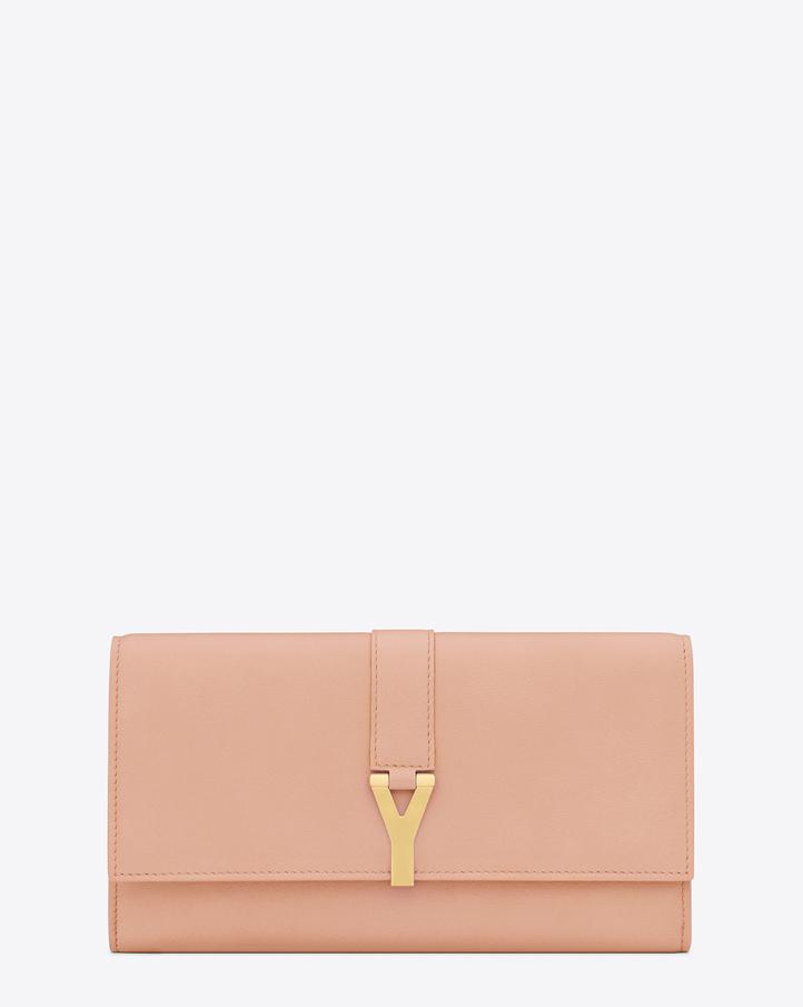 Large Wallets Y