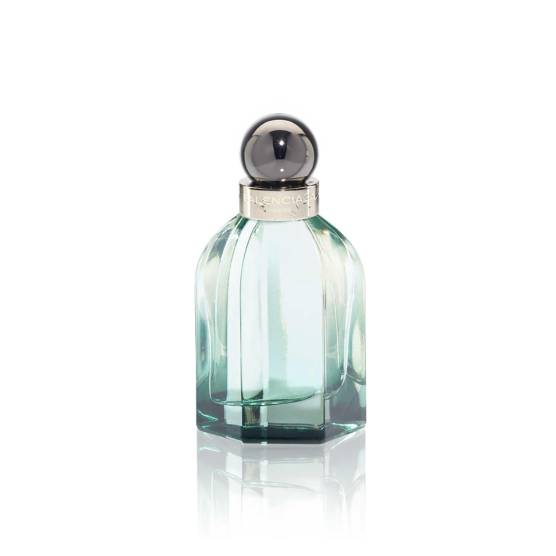 Balenciaga L'Essence Eau De Parfum 50Ml