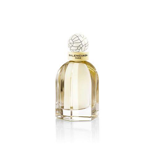 Balenciaga Paris Eau De Parfum 50 Ml