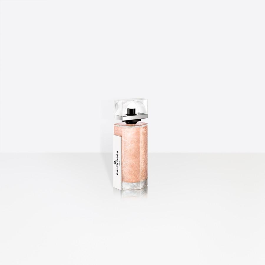 BALENCIAGA B. Balenciaga Eau de Parfum 75 ML B. Balenciaga Fragrance D f