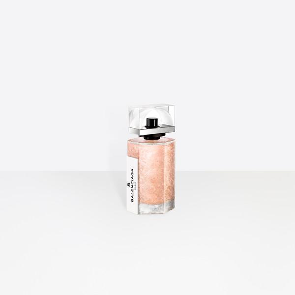 B. Balenciaga Eau de Parfum 50 ML