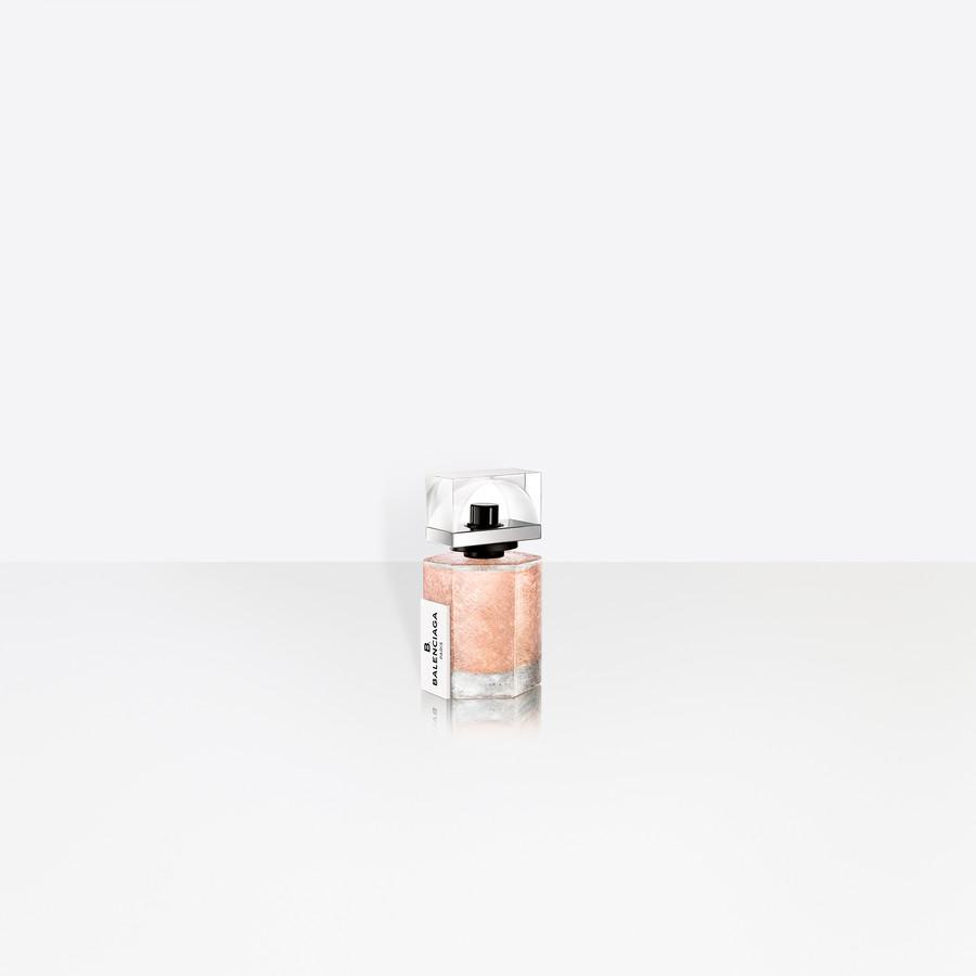 BALENCIAGA B. Balenciaga Eau de Parfum 30 ML B. Balenciaga Fragrance D f