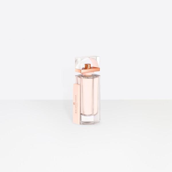 B. Balenciaga Skin Eau de Parfum 75 ML