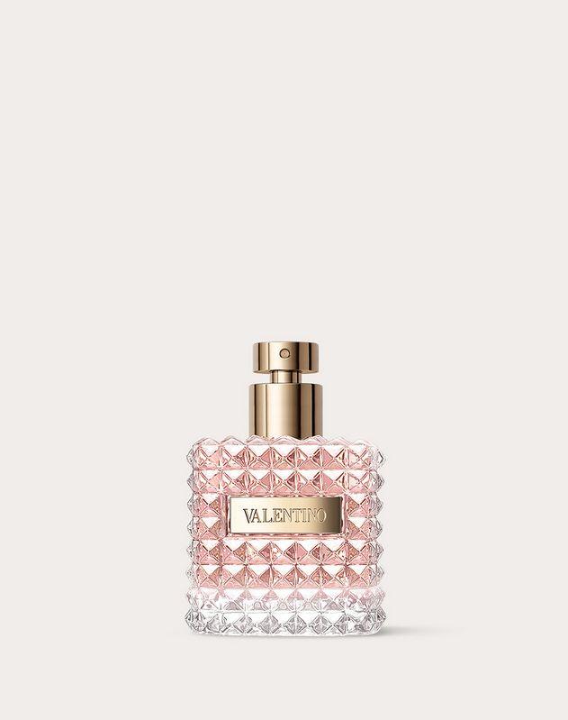 best website 6487c 4a3f8 VALENTINO DONNA EAU DE PARFUM 100ML for Woman | Valentino ...