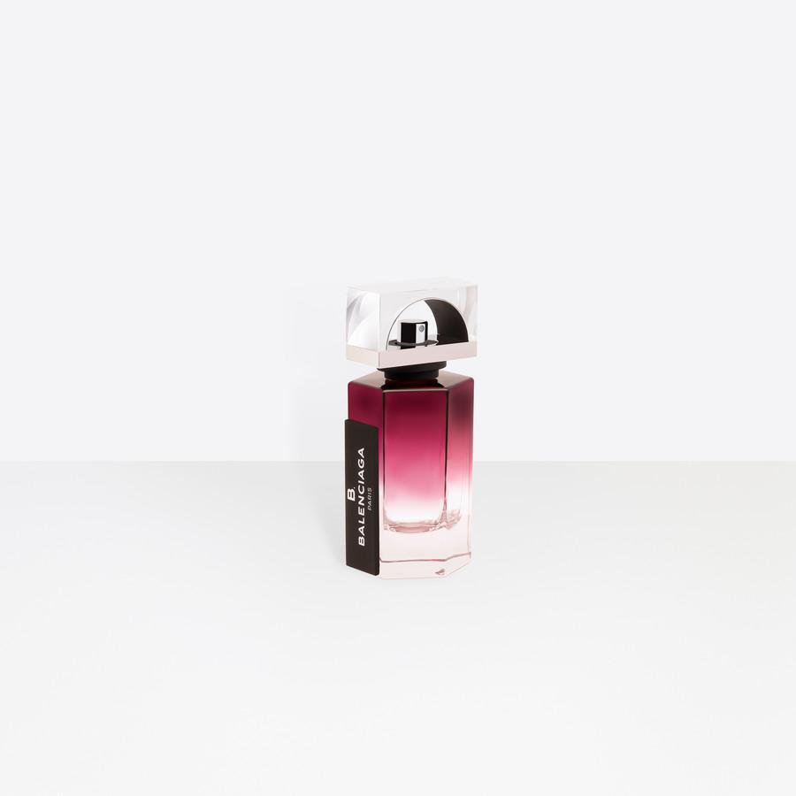 BALENCIAGA B.Balenciaga Intense Eau de Parfum 50 ML B. Balenciaga Fragrance D f