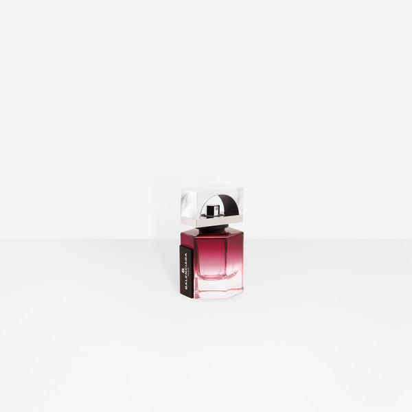 B.Balenciaga Intense Eau de Parfum 30 ML