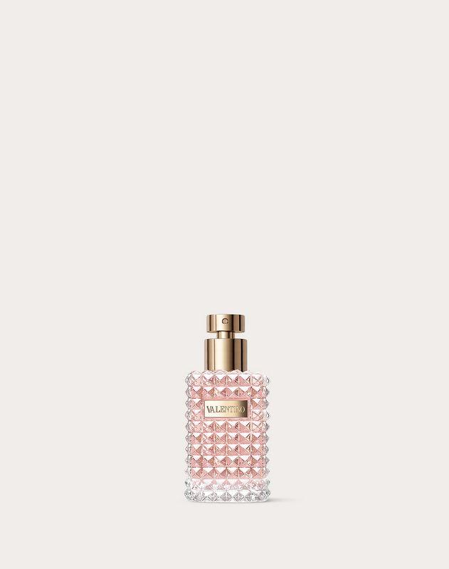 Valentino Women's Fragrances and Perfumes | Valentino com