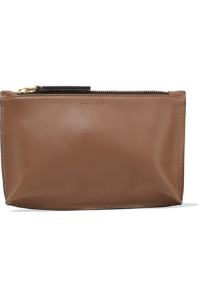 leather-cosmetics-case by marni