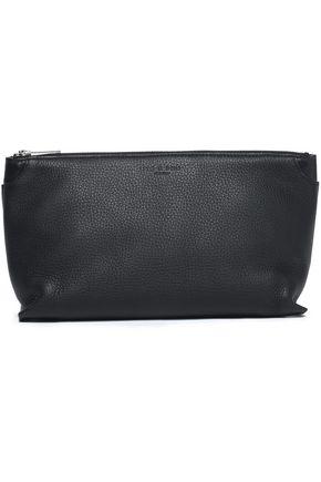 RAG & BONE Leather cosmetic bag