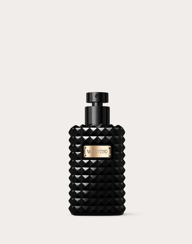 896a1f243 VALENTINO NOIR ABSOLU OUD ESSENCE 100ML for Unisex | Valentino Online  Boutique