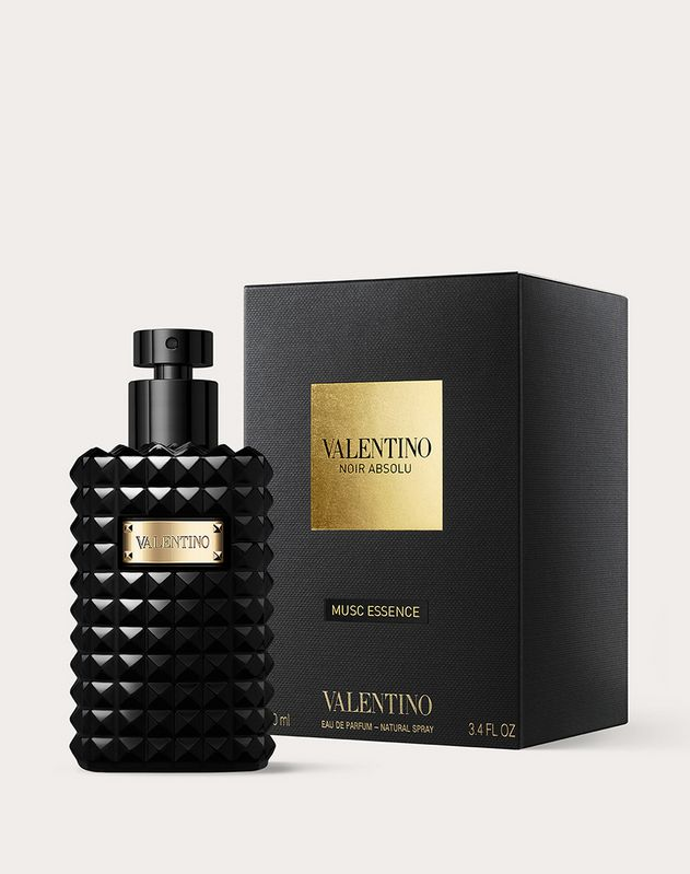 VALENTINO NOIR ABSOLU MUSC ESSENCE 100 ML