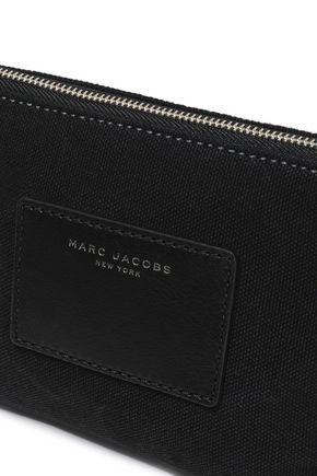 MARC JACOBS Cosmetic Cases