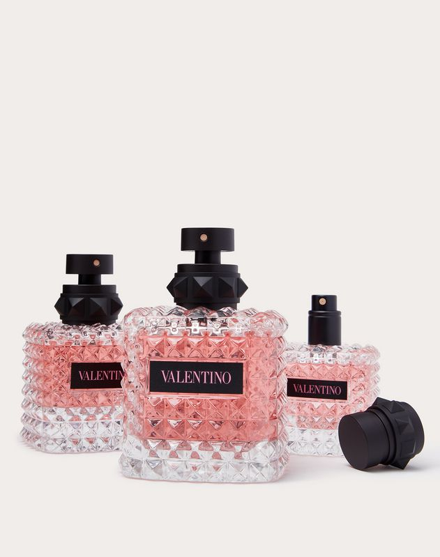 VALENTINO DONNA BORN IN ROMA EAU DE PARFUM 100ML