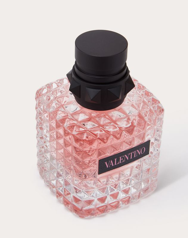 VALENTINO DONNA BORN IN ROMA EAU DE PARFUM 30ML