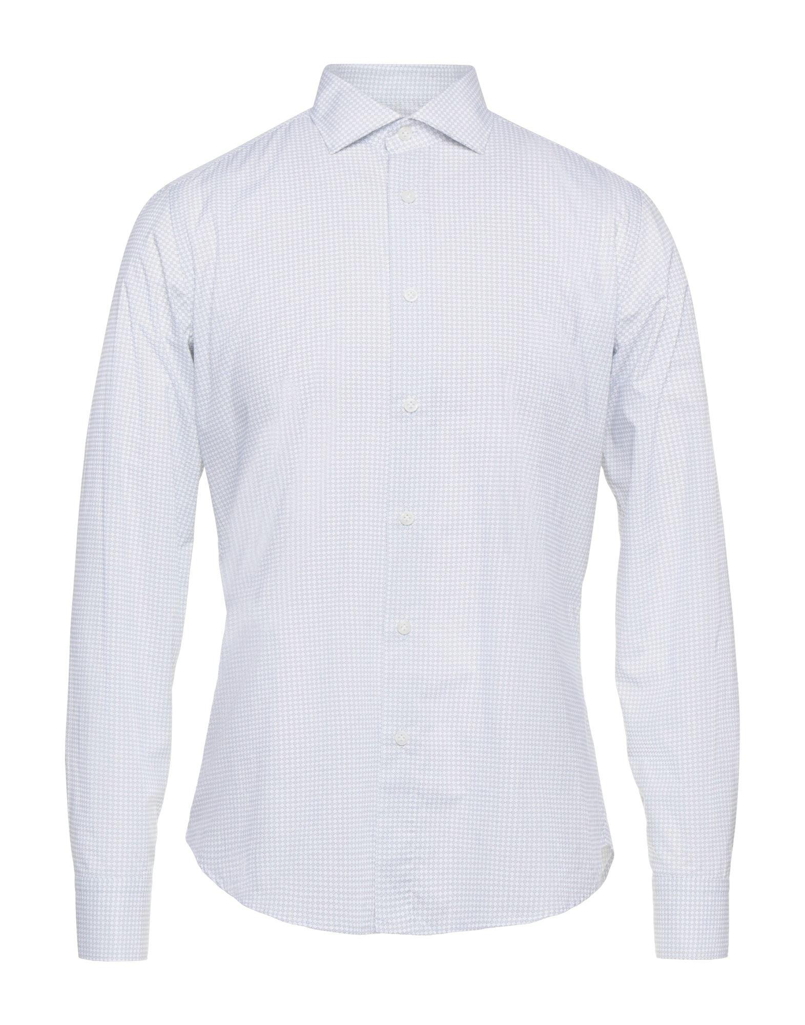 alviero martini 1a classe блузка ALVIERO MARTINI 1a CLASSE Pубашка