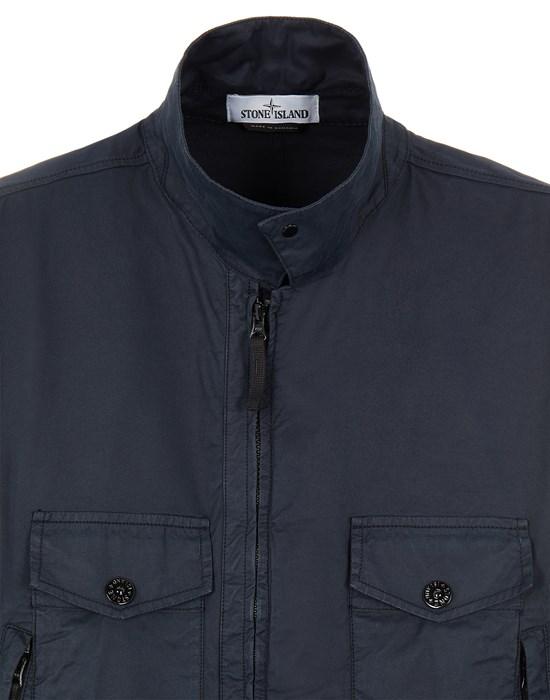 63002757kb - Over Shirts STONE ISLAND