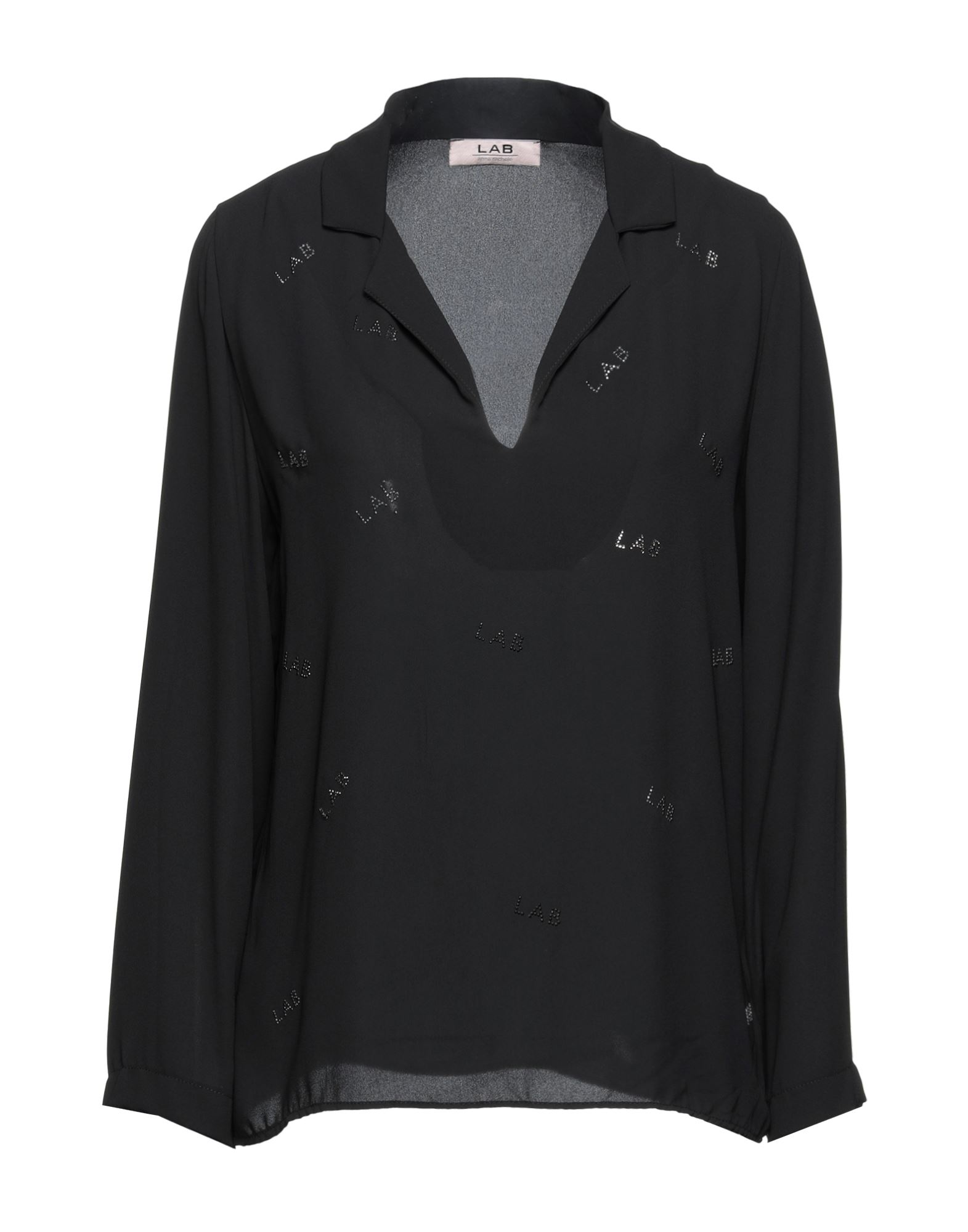LAB ANNA RACHELE Блузка 6 5 lab блузка