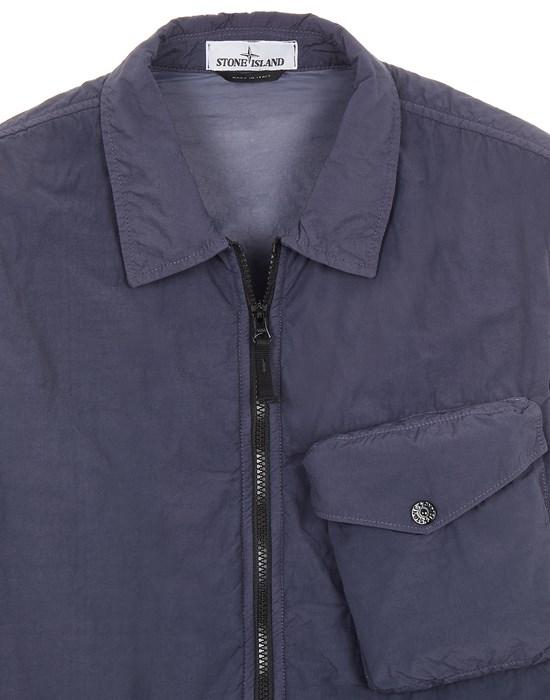 63005380df - Over Shirts STONE ISLAND