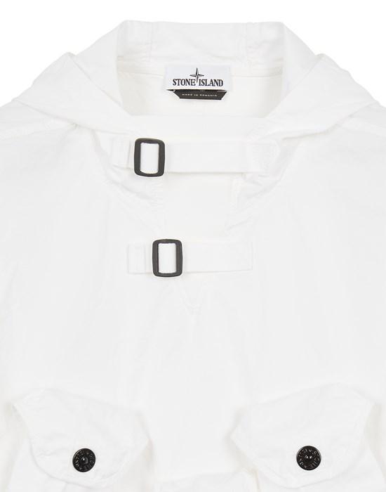 63008249de - Over Shirts STONE ISLAND