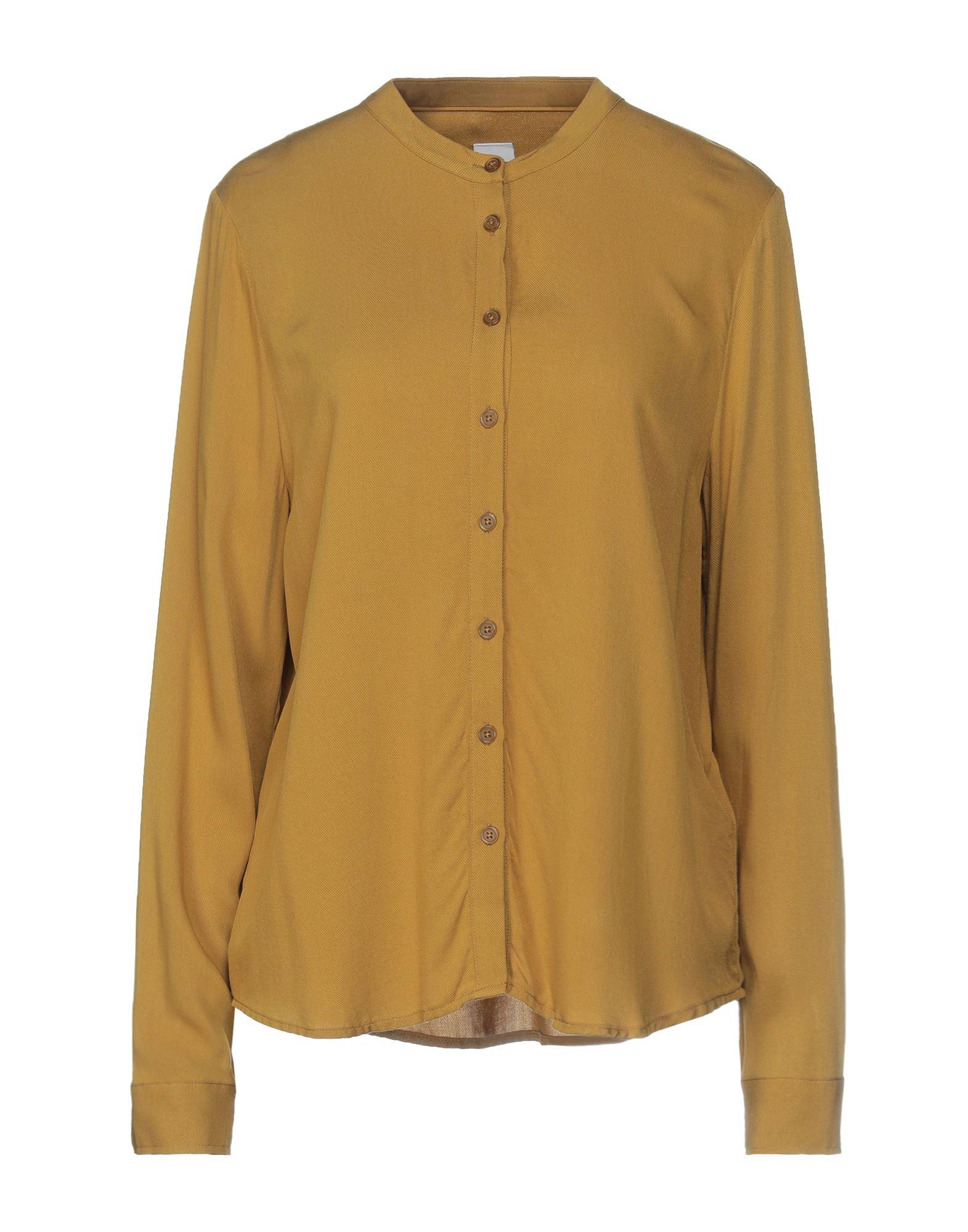 ICHI Pубашка пальто ichi ichi ic314ewbuxq2
