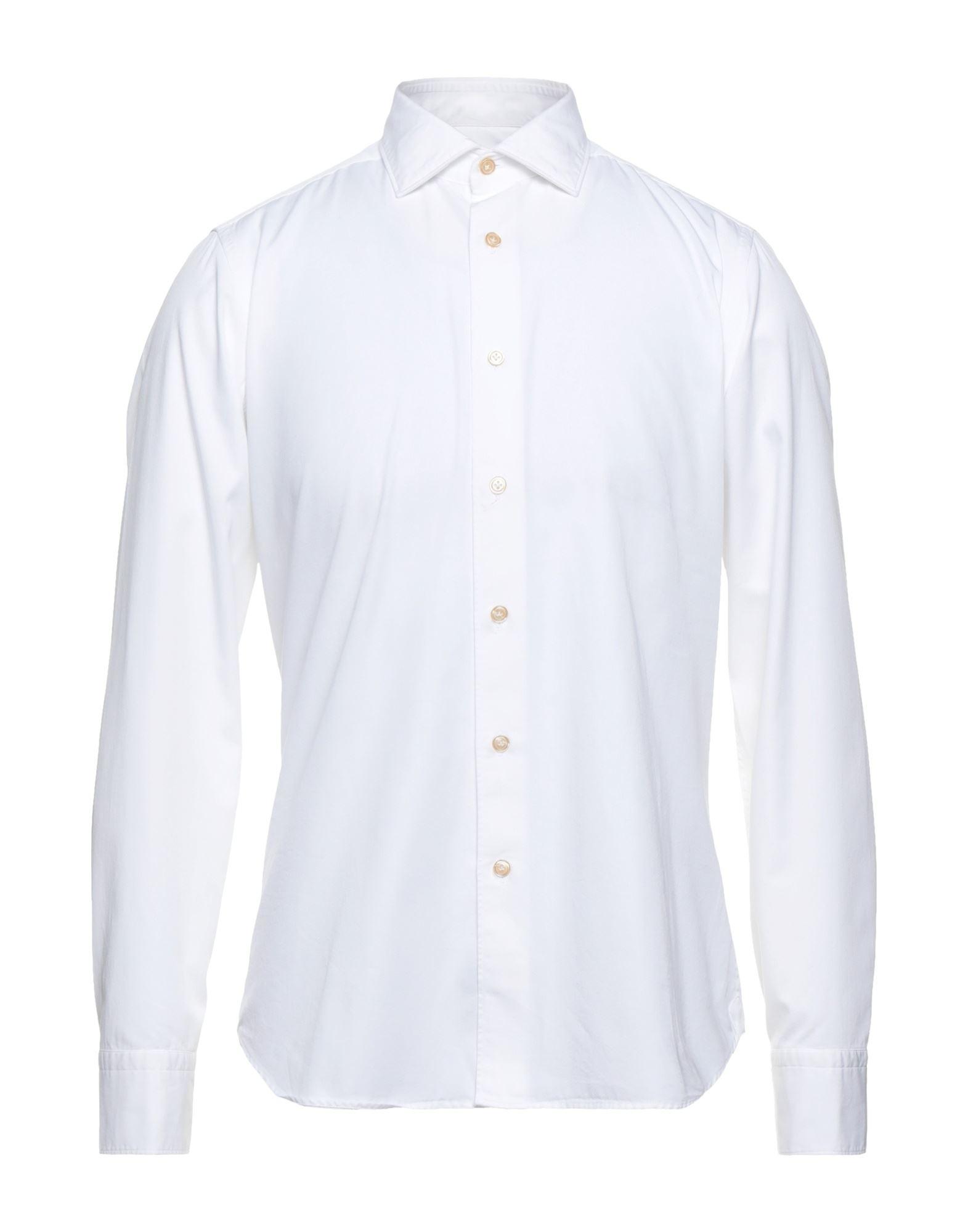 alex doriani pубашка ALEX DORIANI Pубашка