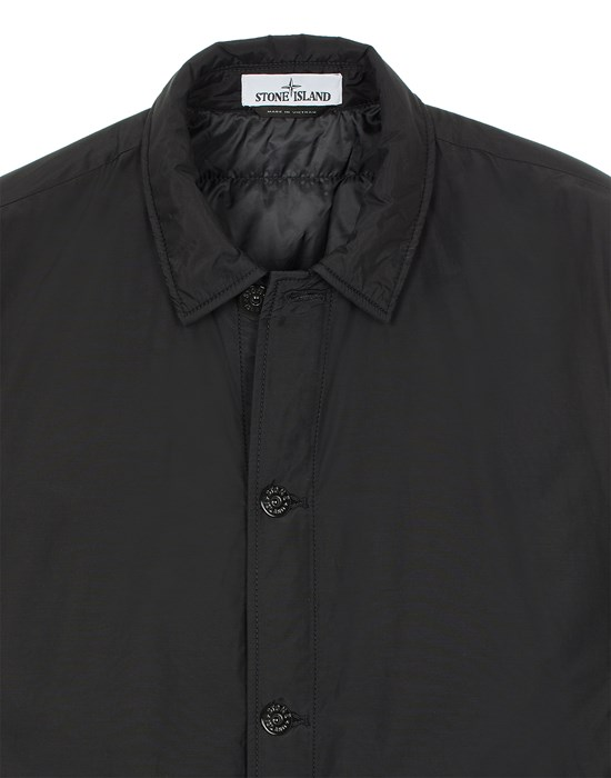 63011324as - Over Shirts STONE ISLAND