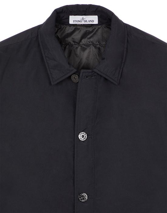63011343iw - Over Shirts STONE ISLAND