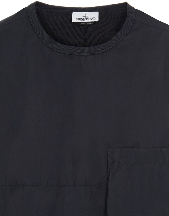 63011639sj - Over Shirts STONE ISLAND