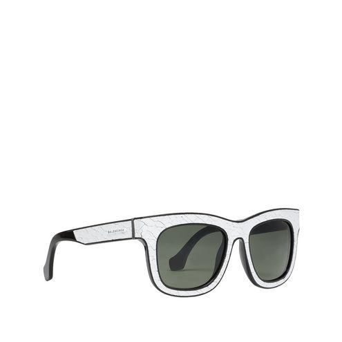 Gafas de sol Marble Balenciaga