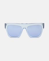 STELLA MCCARTNEY EYEWEAR