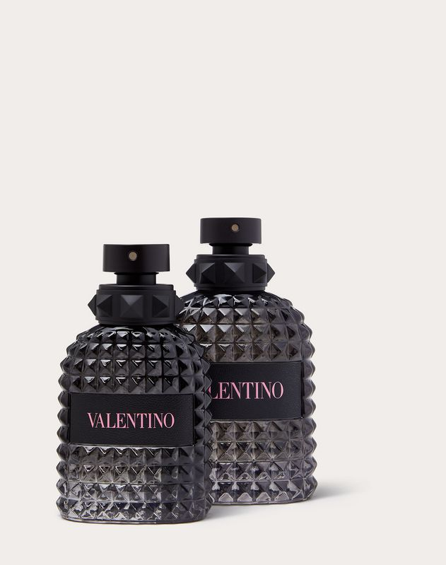 VALENTINO UOMO BORN IN ROMA EAU DE TOILETTE 50 ML