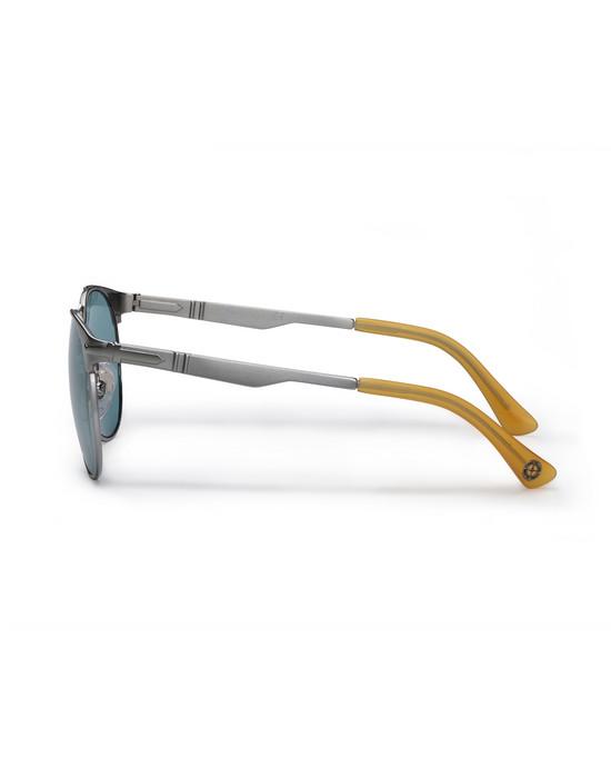 95001448nr - Sunglasses STONE ISLAND