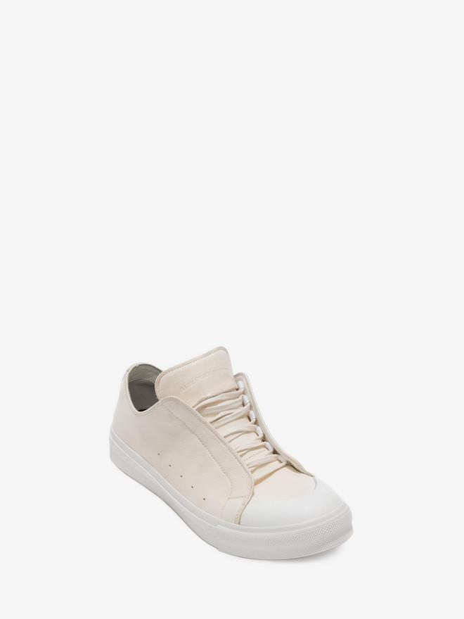 ALEXANDER MCQUEEN Low Cut Sneaker Sneakers U r