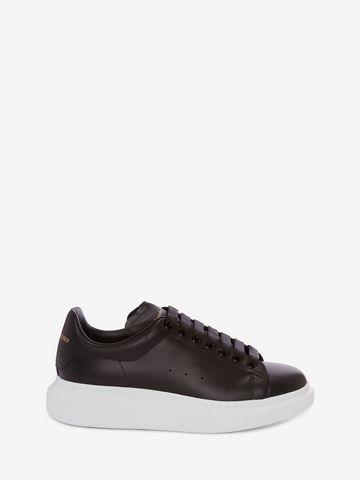 ALEXANDER MCQUEEN Oversized Sneaker Sneakers U f