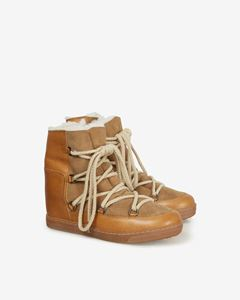 fashion new appearance fashion style NOWLES boots