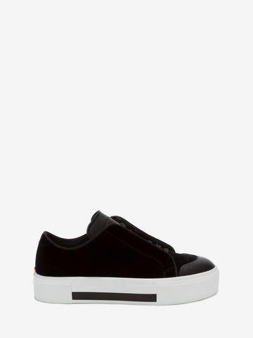 Alexander McQueen Low cut sneakers n3nhxcm