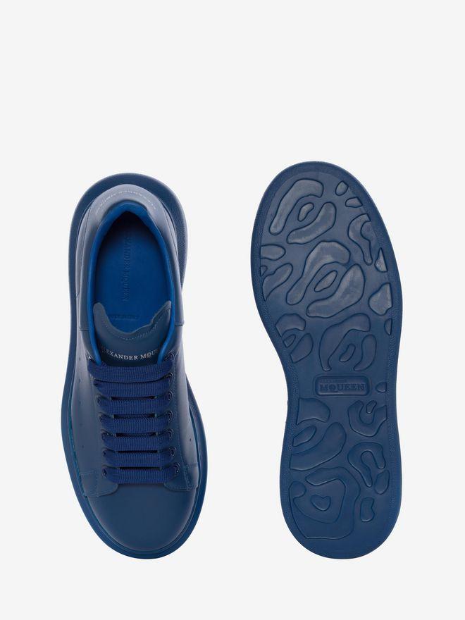 ALEXANDER MCQUEEN Oversized Sneaker Sneakers U e