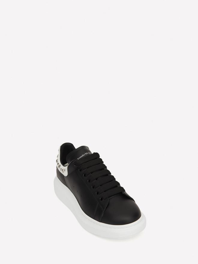 ALEXANDER MCQUEEN Oversized Sneaker Sneakers U r