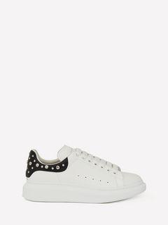 Sneakers Oversize