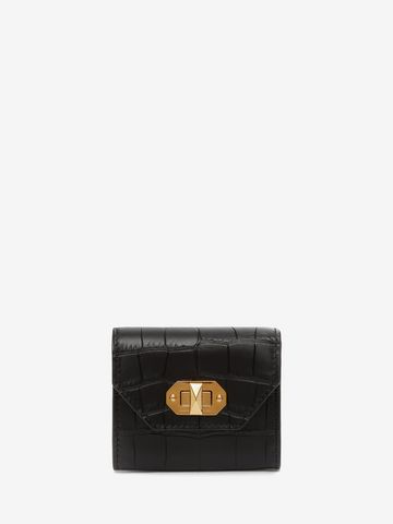 Box business card holder alexander mcqueen alexander mcqueen box business card holder box card holder woman f colourmoves Image collections