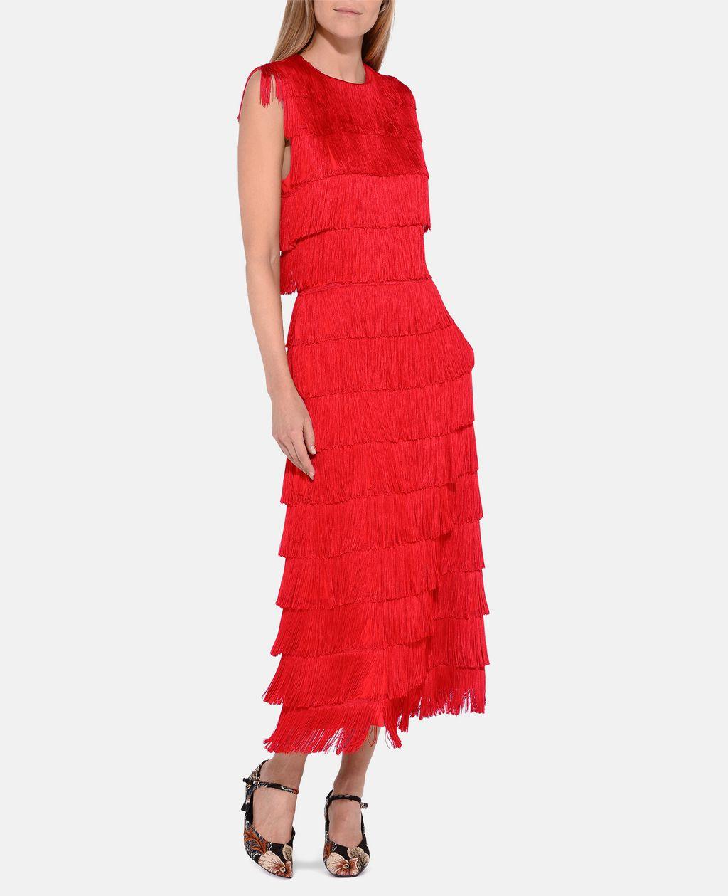b22792d0ee6 Red Stella Mccartney Dresses