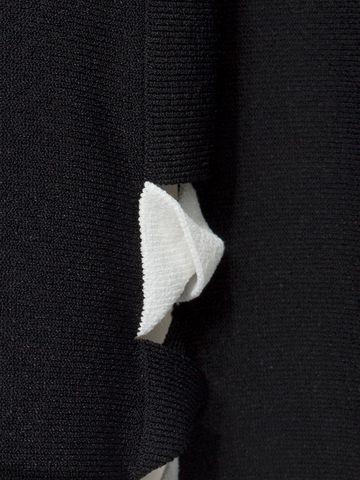 ALEXANDER MCQUEEN A-Line Skirt Skirt D a