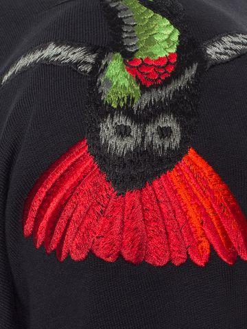 ALEXANDER MCQUEEN Organic Sweatshirt Sweatshirt U a