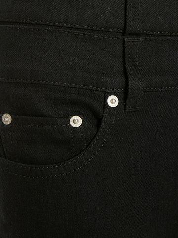 ALEXANDER MCQUEEN Capri Denim Jeans Jeans Woman a
