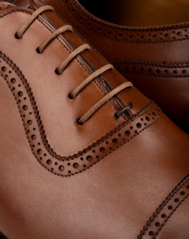 Dunhill Shoe Laces Cm