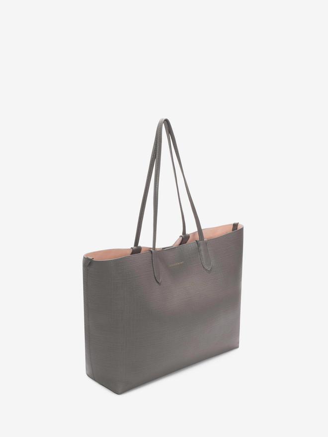 ALEXANDER MCQUEEN Medium Shopper Medium Shopper Woman r