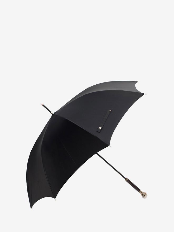 ALEXANDER MCQUEEN Skull Umbrella Umbrella U r