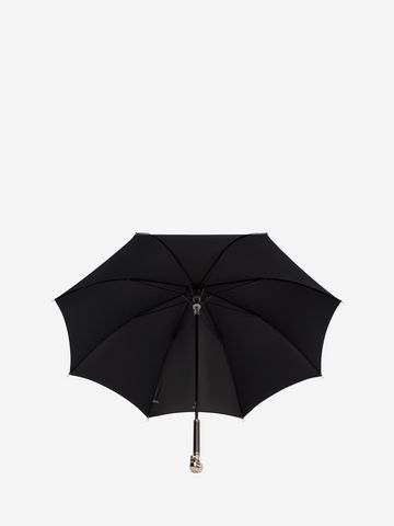 ALEXANDER MCQUEEN Parapluie Skull Parapluie U d