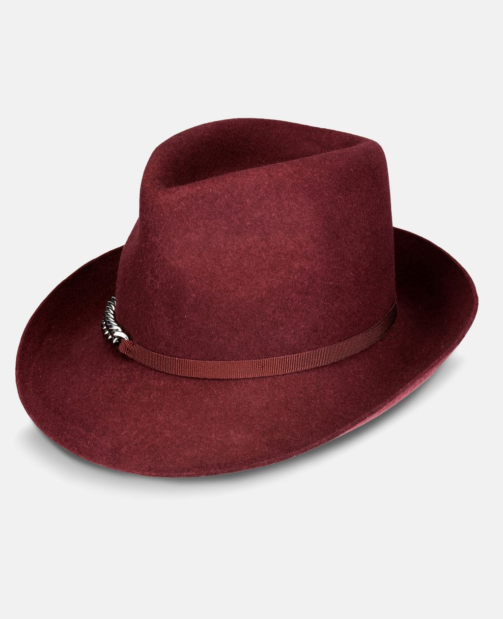 fedora chat Grab the san diego hat co seasons black suede fedora hat to add a stylish touch to any ootd soft vegan suede fedora hat with vegan leather band.